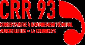 CRR 93 Conservatoire à rayonnement régional