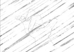 dessin5_1
