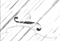 dessin5_2