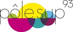 POLE93_logo
