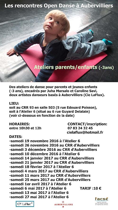 ateliers Parents Enfants_La Flux_verso